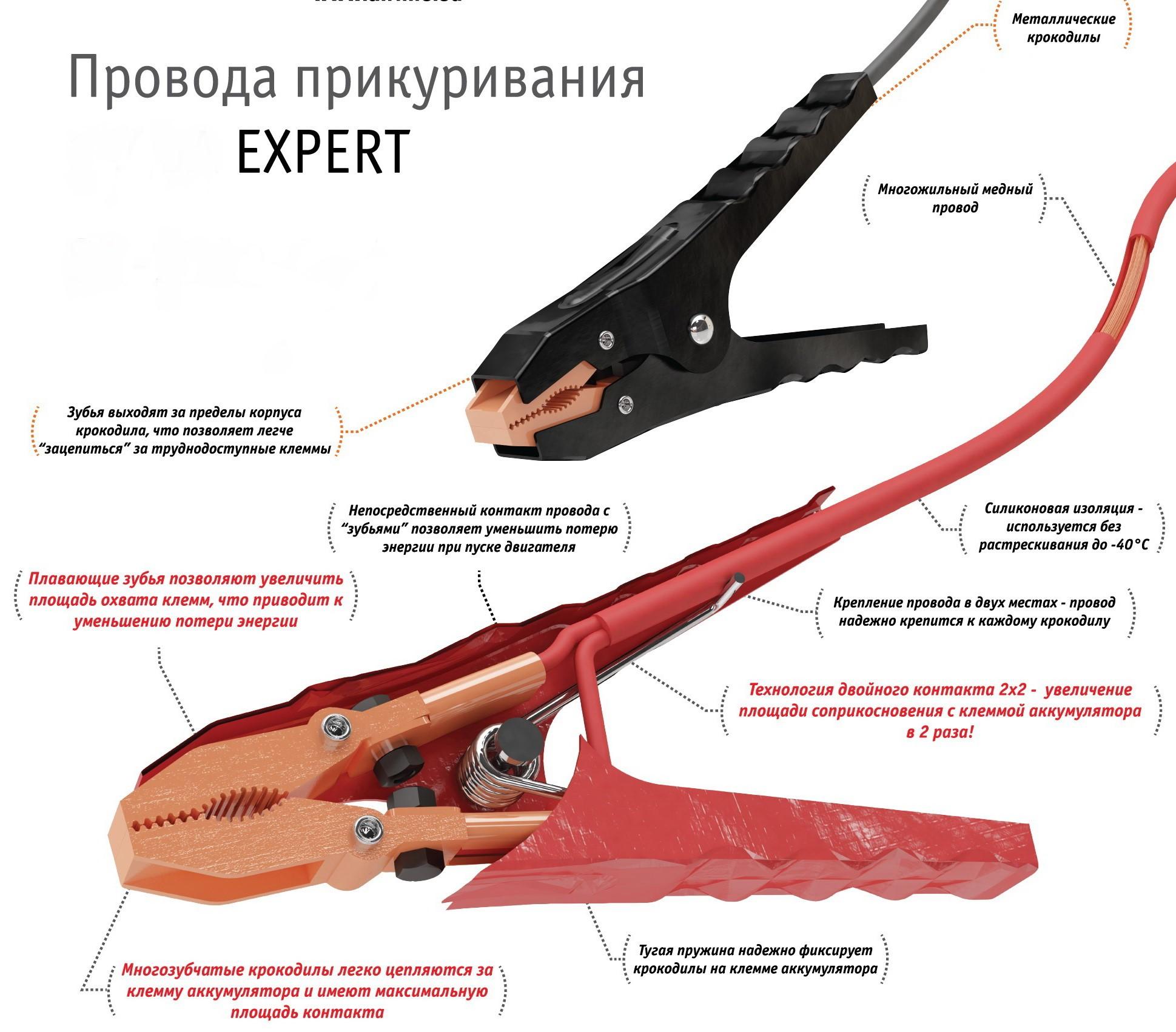кабель ввг 3 1.5 купить в москве