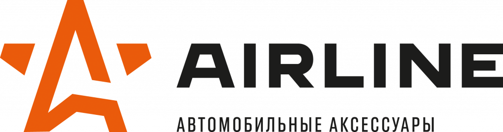 logo_airline2.png